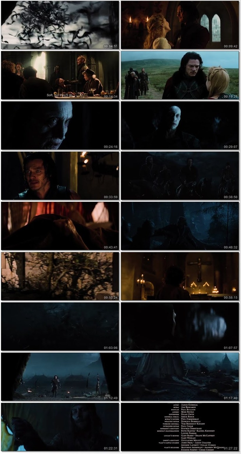 dracula untold movie download 300mb, dracula untold movie download hindi 480p, dracula untold movie download hindi 720p