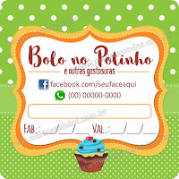 https://www.marinarotulos.com.br/adesivo-bolo-no-pote-verde-esperanca-quadrado