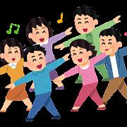 dance_wakamono.png