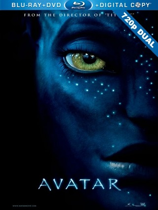 Avatar 2009 Dual Audio Hindi 1.2GB BluRay 720p Full Movie Download Watch Online 9xmovies Filmywap Worldfree4u