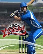 Download All Star Cricket 2015 2016 2017 2018 Java jar