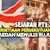 Kerja Kursus Sejarah PT3 2015: Panduan Lengkap Menulis RUJUKAN