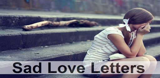 Sad Love Letter in Hindi For Girlfriend, Breakup letter