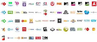 netherlands iptv live stream film ziggo simple tv