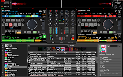Kunena :: Topic: serato skin for virtual dj mac download (1/1)