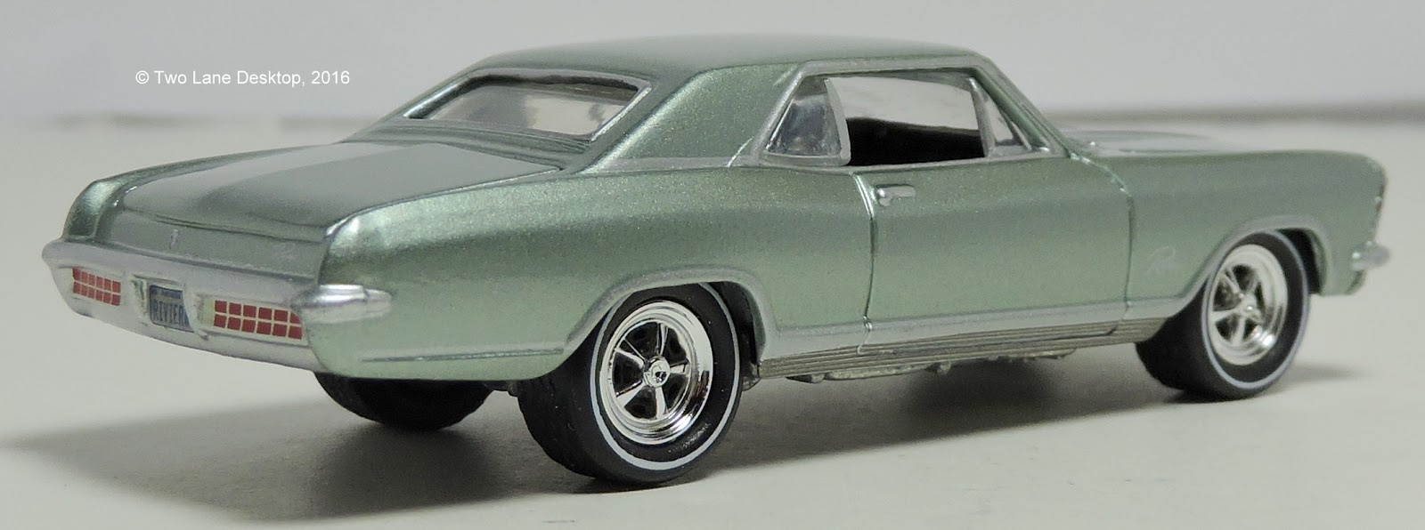 The latest include the classy buick riviera and for the first time the 1978 dodge pickup without the little red express