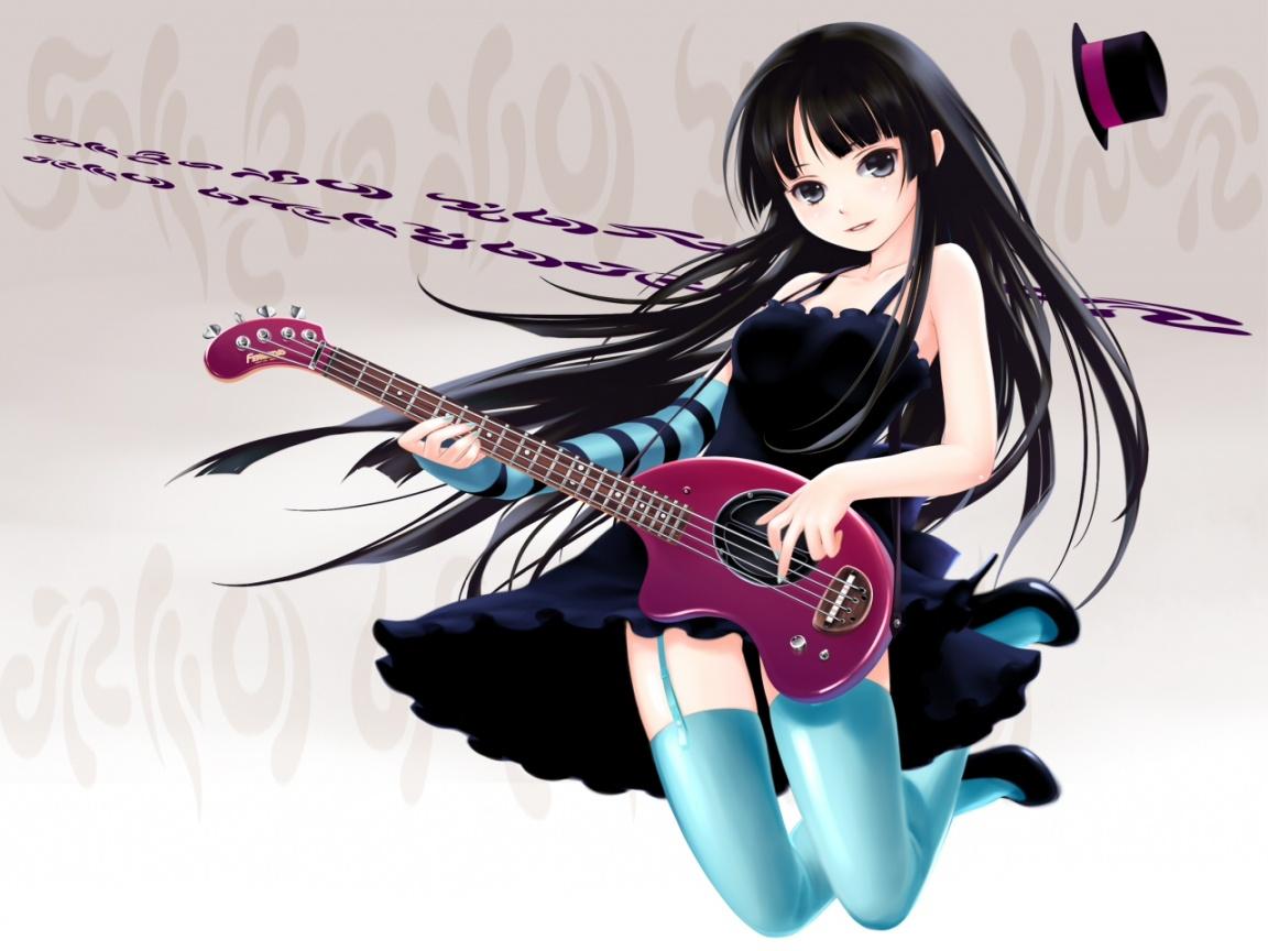 Apple mac wallpapers hd - Anime wallpaper music ...