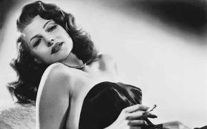 Gilda Main
