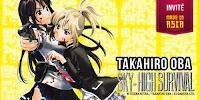 http://blog.mangaconseil.com/2017/02/venue-dauteur-takahiro-oba-sky-high.html
