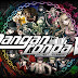 DANGANRONPA V3 KILLING HARMONY-CODEX