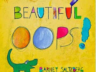 https://www.amazon.com/Beautiful-Oops-Barney-Saltzberg/dp/076115728X/ref=sr_1_1?s=books&ie=UTF8&qid=1468200073&sr=1-1&keywords=beautiful+oops