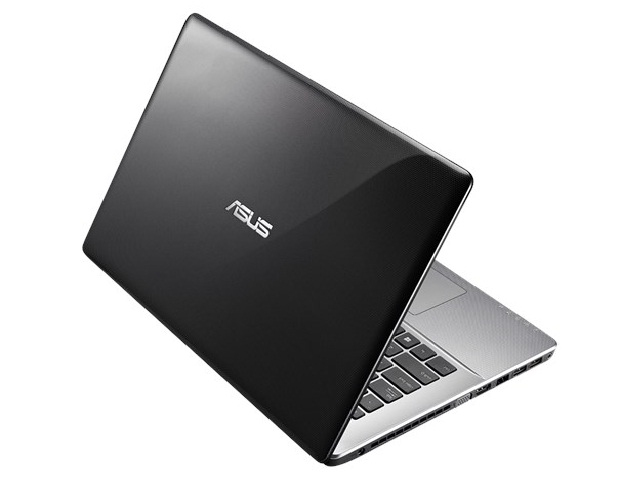 ASUS X450CA Ralink BlueTooth Driver Download
