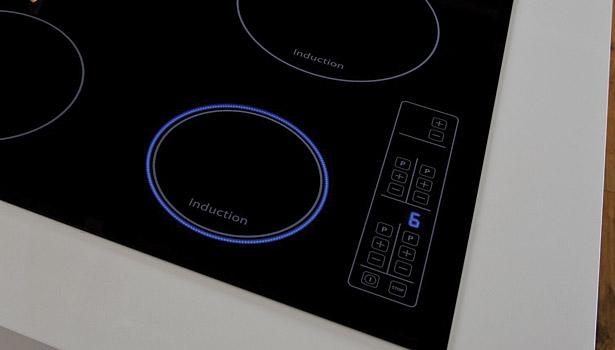 Mengenal Jenis Dapur Elektrik