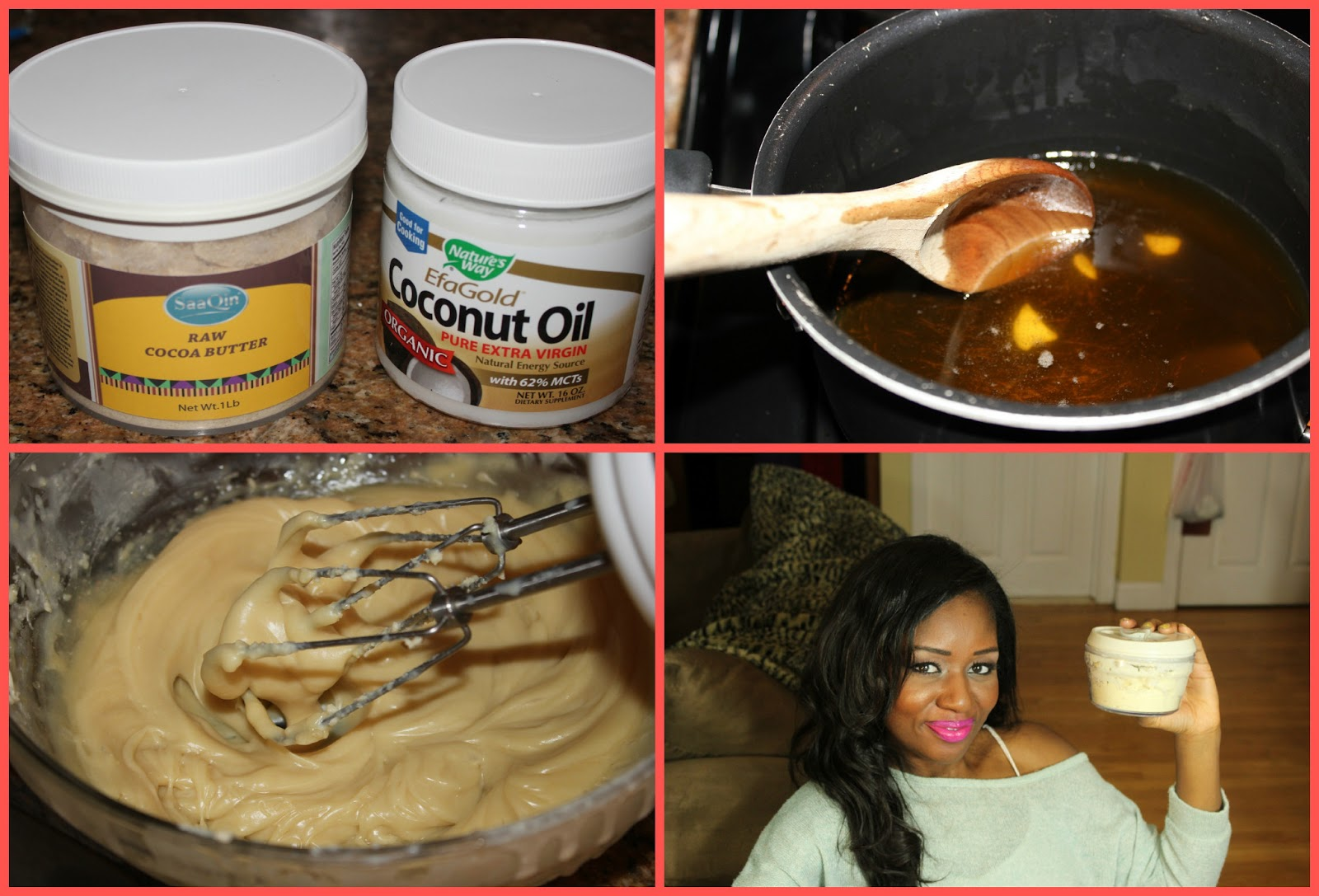DIY-COCOA-BUTTER-NATURAL-prevent-stretch-marks