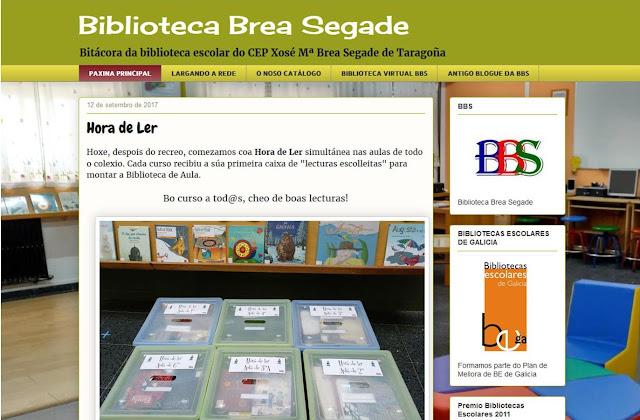 www.bibliobreasegade.blogspot.com
