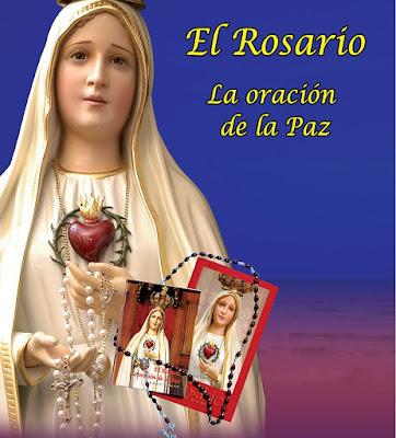 rosario gratis