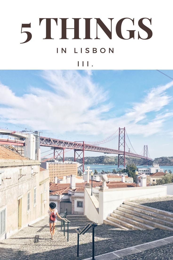 Lisbon, Portugal, Lisabon, ejnets