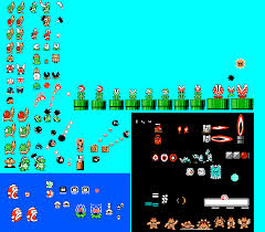 Beyond Two Gamers Super Mario Bros 3 The Quintessential Mario Expereince