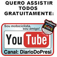https://www.diariodopresi.com/2018/05/documentario-gratuito.html