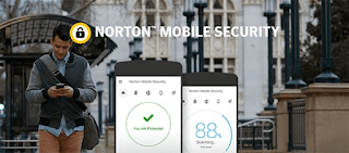 Norton Mobile Security and Antivirus Premium v4.4.1.4323 Paid APK