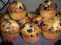 http://cuisinezcommeceline.blogspot.fr/2016/08/muffins-aux-oreos.html