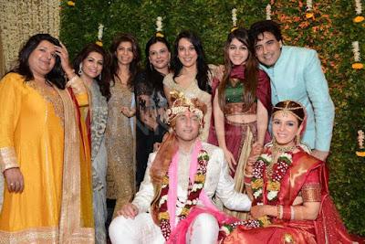 Sudhanshu-Raageshwari-wedding-pic3