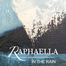 VYNE-L Raphaella Single 'In The Rain' Review - Liam Smith
