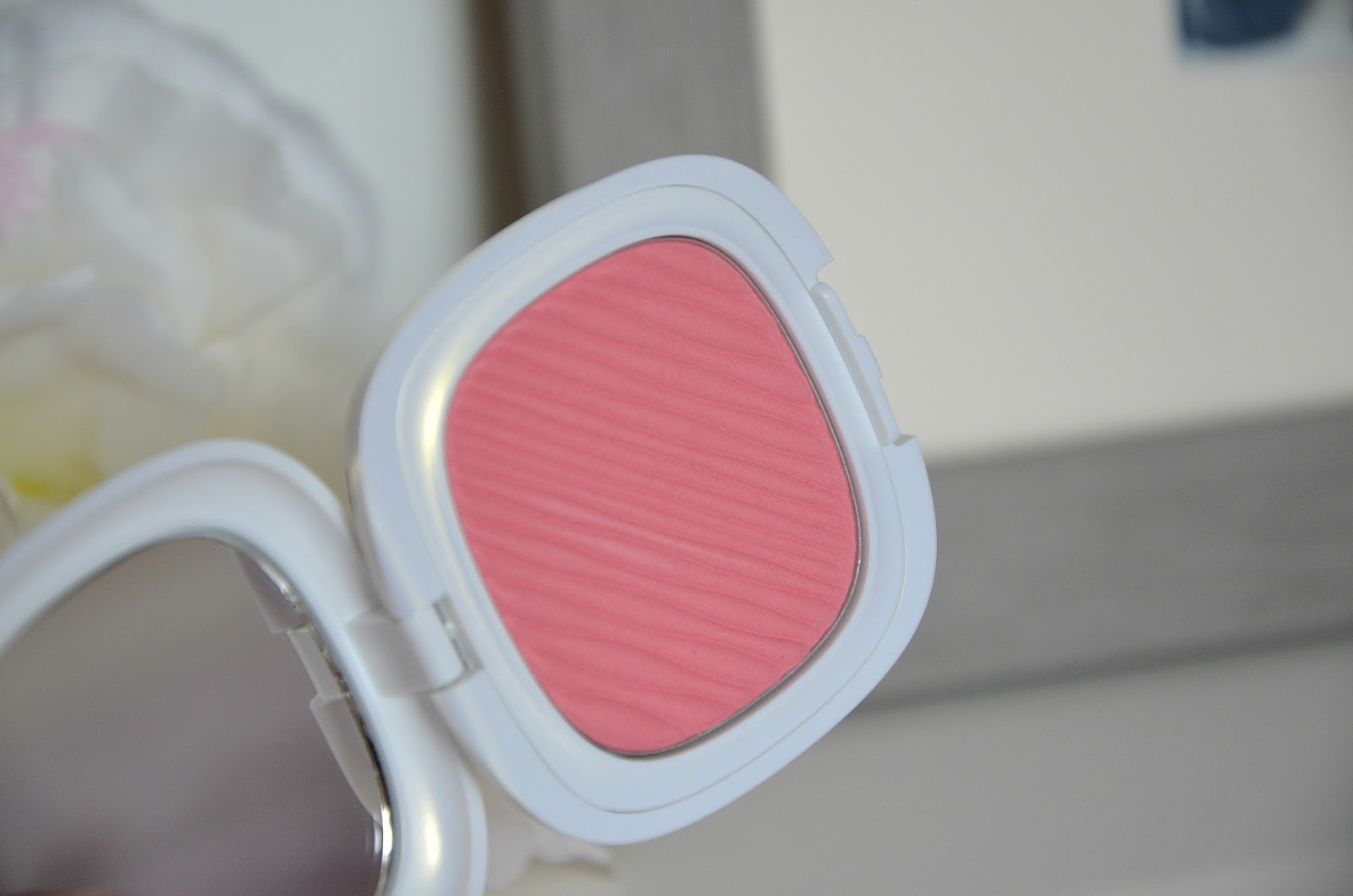 02 breathtaking azalea blush collection Spring 2.0 kiko