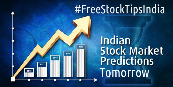 What will the stock market do tomorrow? — Quartz