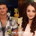 Moldávia: TRM anuncia mudanças no lote de semifinalistas do O Melodie Pentru Europa 2017
