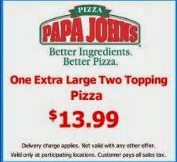 Johns pass coupons