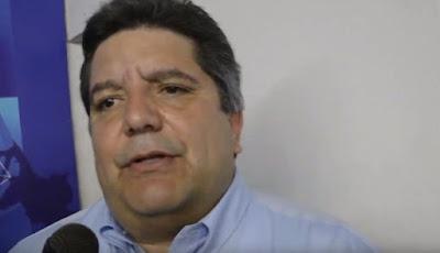 César Bleizeffer es el nuevo titular de Profeco en Sonora