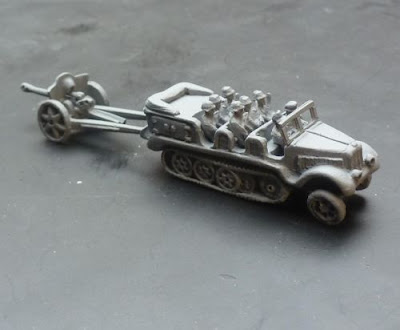 SdKfz 6