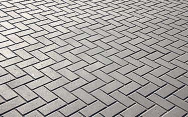 Pengertian Paving Block \/ Conblock  DISTRIBETON