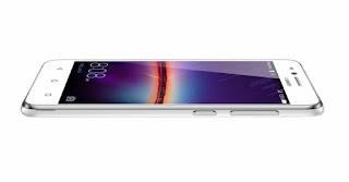 سعر ومواصفات Huawei Y5II بالصور والفيديو