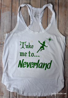 http://www.poofycheeks.com/2015/04/take-me-to-neverland-tank-with.html