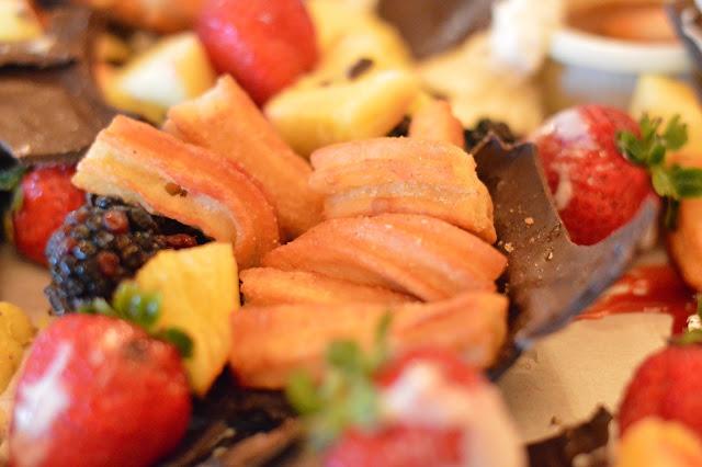 dc-mexican-restaurant-review-uncle-julio's