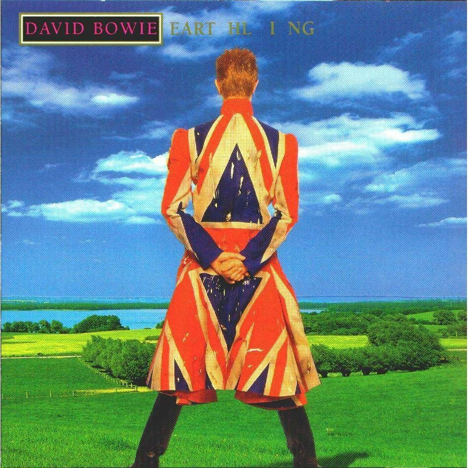 allmusic com david bowie