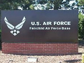 http://www.krem.com/news/local/spokane-county/air-fresheners-to-blame-for-fairchild-afb-evacuation/284372885