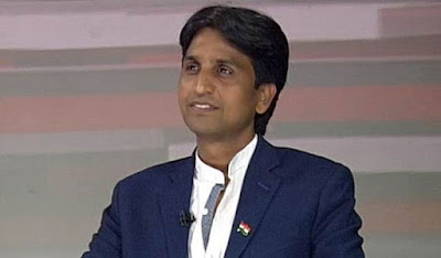 Kumar-Vishwas-uses-Baahubali-to-burn-AAP-leadership-Andhra-Talkies