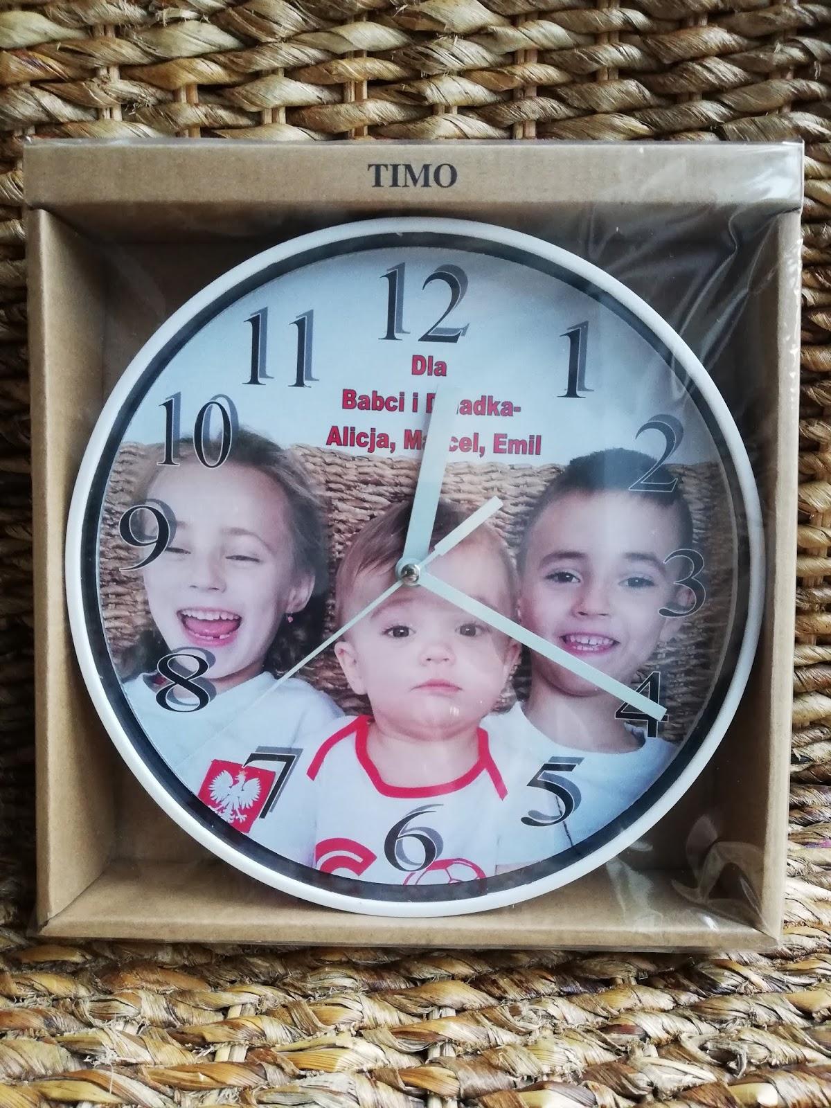 zegar z dziadkiem pobożne randki 101 cytatów