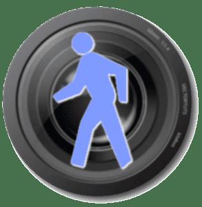 Securet-spyCam