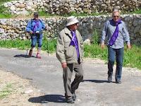 5. Planinarski križni put otok Hvar slike otok Brač Online