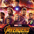 Avengers infinity war hollywood movie in hindi