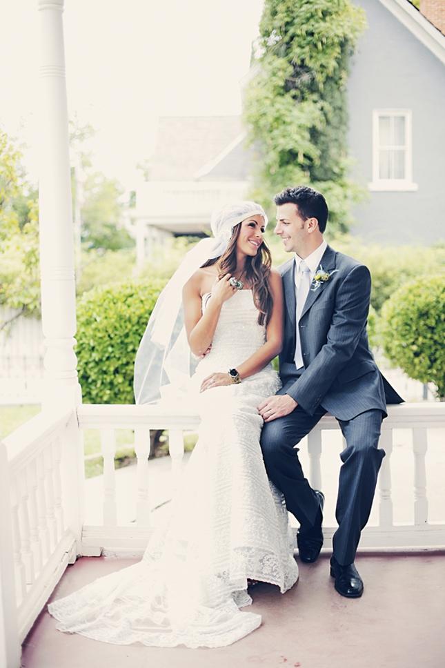 Art Nouveau Art Deco Wedding Inspiration Belle The