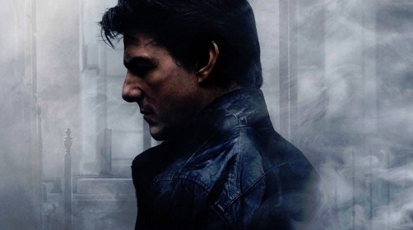 film terbaru 2018 mission impossible 6