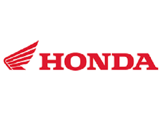 Daftar-harga-motor-Honda