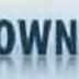 Penjelasan singkat internet download manager (IDM)