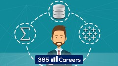 The Business Intelligence Analyst Course 2018