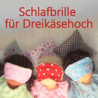 http://barbarasblumenkinderwelt.blogspot.de/2016/05/dreikasehoch-geht-schlafen-10.html